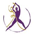 Kundalini Yoga - Shakti Dance  - Kassel - Tina Sach Prakash Blumenstein